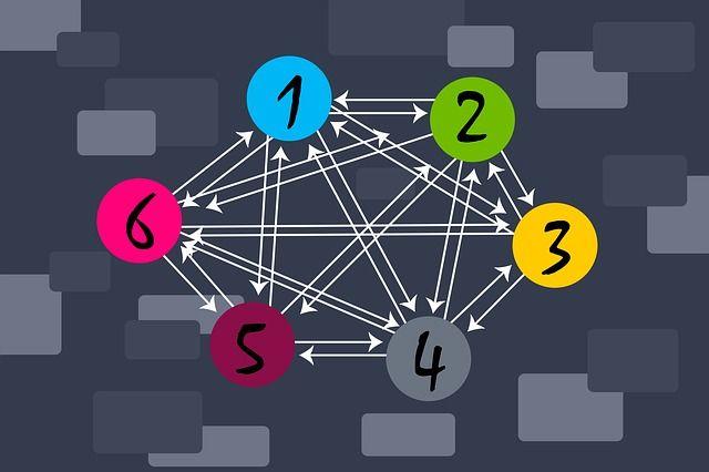 On-page SEO prvky a jejich vizualizace
