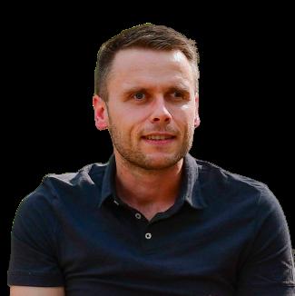 Jarda Pajskr profilové foto